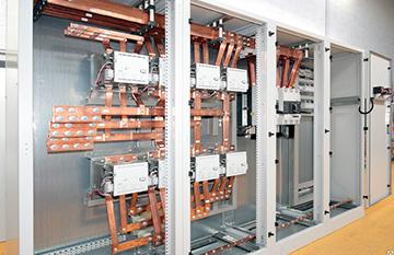 Instalaciones Eléctricas en B.T. Alicante