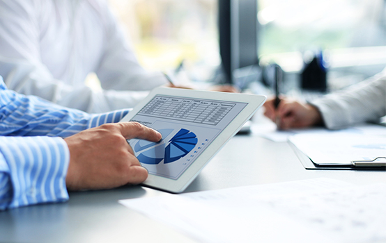 Planificación De Inversiones Alicante