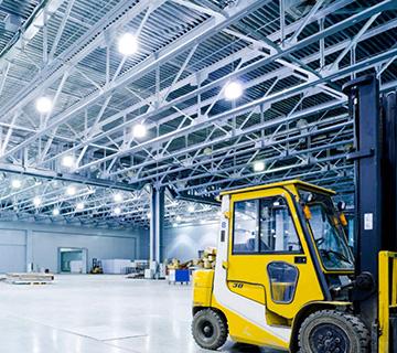 Proyecto Instalacion Industriales
