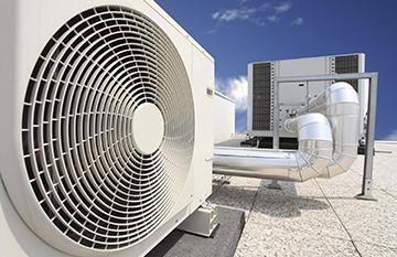 Proyectos Instalaciones Refrigeración, Climatización o/y Ventilación Alicante