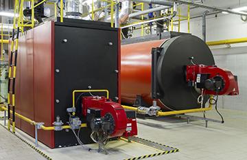 Proyectos de Instalaciones de ventilación alicante