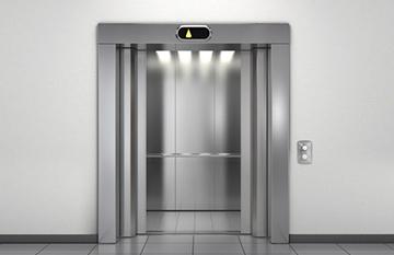 Aparatos de Elevación (ascensores, cintas etc), alicante